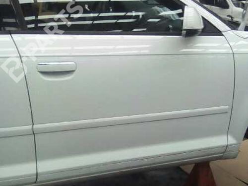 Porte avant droite AUDI A3 Sportback (8PA) 2.0 TDI 8P4831052A | 9359664