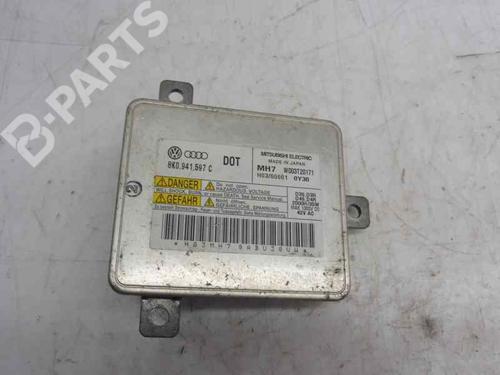 Xenon ballast AUDI A3 Sportback (8PA) 2.0 TDI 8K0941597C | 9359679
