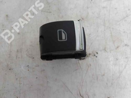 Venstre bagtil elrude kontakt AUDI A3 Sportback (8PA) 2.0 TDI 4F0959855B | 9361901