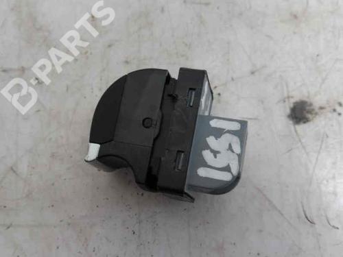 Venstre bagtil elrude kontakt AUDI A3 Sportback (8PA) 2.0 TDI 4F0959855B | 9361904