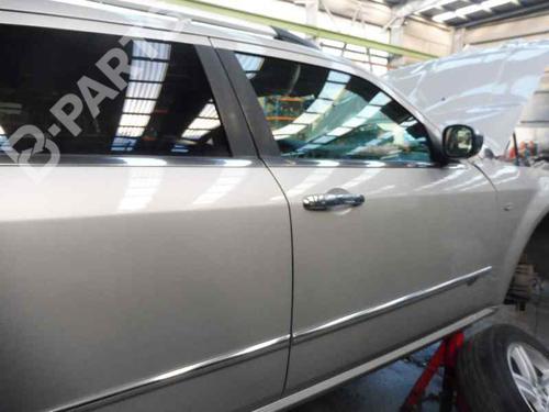 05134170AP   Porta frente direita 300 C Touring (LX, LE) 3.0 CRD (218 hp) [2005-2010]  2346969