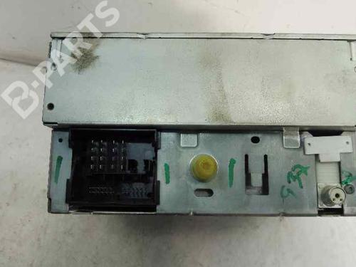 Radio FORD MONDEO III Saloon (B4Y) 2.0 TDCi 3S7T-18C815-DD  11247056