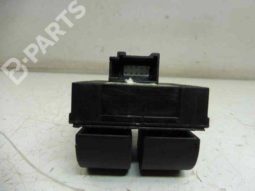 Left Front Window Switch AUDI A3 (8P1) 1.9 TDI 8Z0959851G 12746135