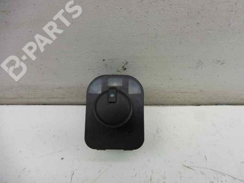 Switch 8E0959565 | AUDI, A3 (8P1) 1.9 TDI(3 doors) (105hp) BXE, 2003-2004-2005-2006-2007-2008-2009-2010 14429259