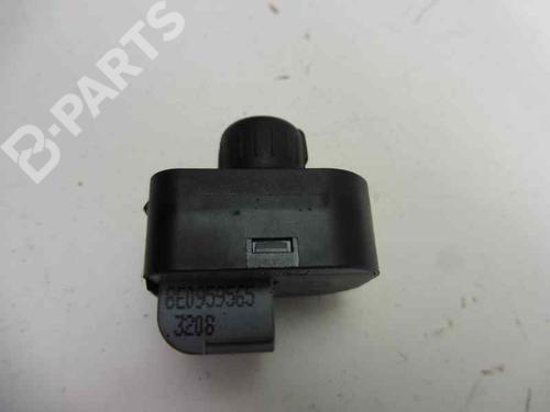 Switch 8E0959565 | AUDI, A3 (8P1) 1.9 TDI(3 doors) (105hp) BXE, 2003-2004-2005-2006-2007-2008-2009-2010 14429260