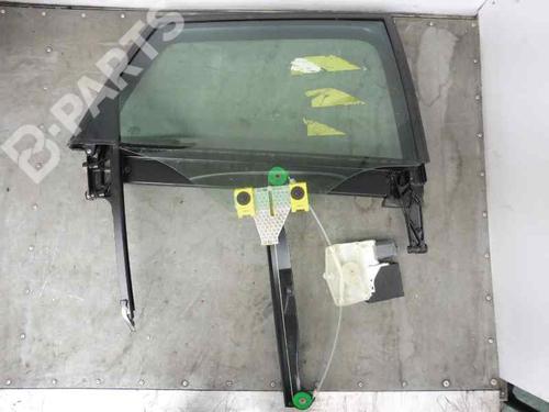 8P4839630 | 8P4959802F | Rear Right Window Mechanism A3 Sportback (8PA) 2.0 TDI (140 hp) [2005-2008]  3356768