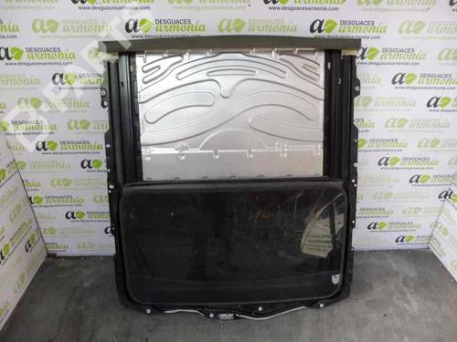 7046142 | Schiebedach 1 (E87) 120 d (177 hp) [2007-2011]  1878565