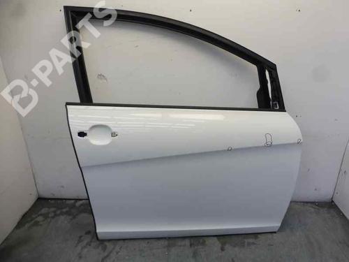 Porte avant droite SEAT ALTEA XL (5P5, 5P8) 1.6 TDI  30212062