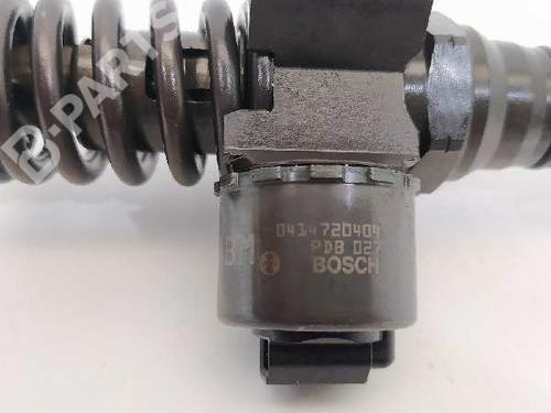 Inyector SEAT ALTEA XL (5P5, 5P8)  03G130073G   0414720404   40723679