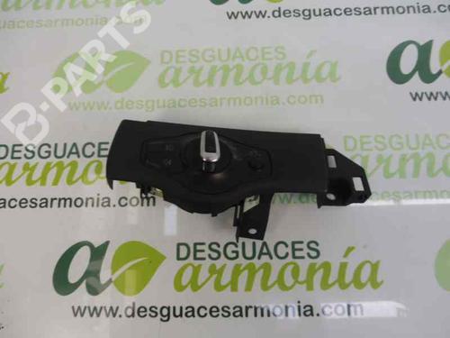 8K0941531AL | Mando A5 (8T3) S5 quattro (354 hp) [2007-2012] CAUA 1948138