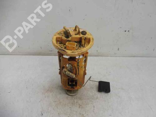 6750582 | 228214002002 | Benzinpumpe 3 (E46) 320 d (150 hp) [2001-2005]  2529281