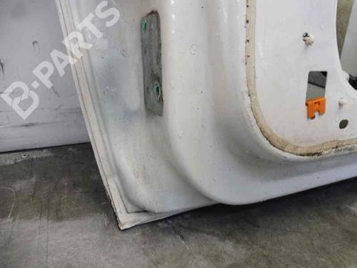 Porte avant droite SEAT ALTEA XL (5P5, 5P8) 1.6 TDI  30212065