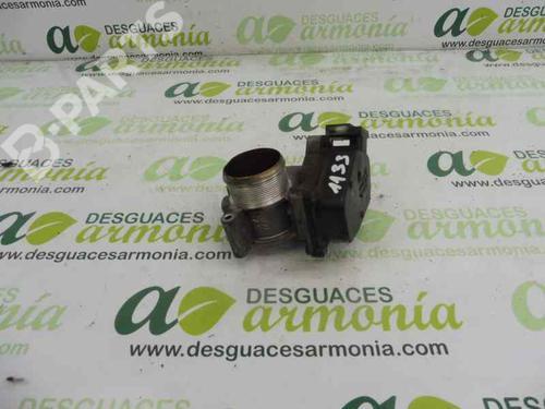 03L128063Q   Caja mariposa A3 Sportback (8PA) 1.6 TDI (105 hp) [2009-2013] CAYC 1850572