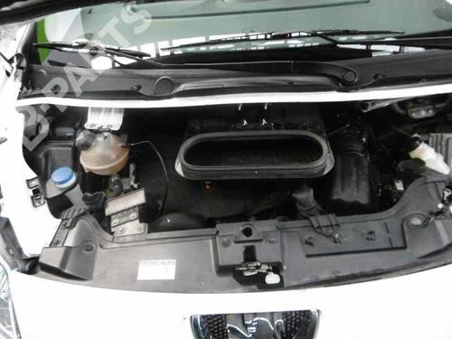 Bomba gasolina PEUGEOT EXPERT Van (VF3A_, VF3U_, VF3X_) 2.0 HDi 130  27462029