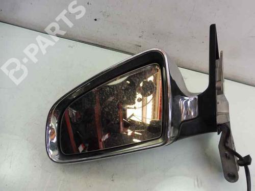 Bakspejl venstre AUDI A4 Convertible (8H7, B6, 8HE, B7) 2.5 TDI  27818744