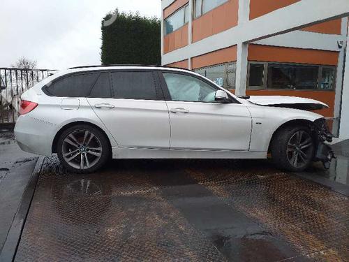 BMW 3 Touring (F31) 320 d (184 hp) [2012-2016] 37829898