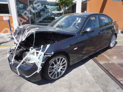 Spjeldhus BMW 3 (E90) 320 d 780437301 | B81141871 | 33262291