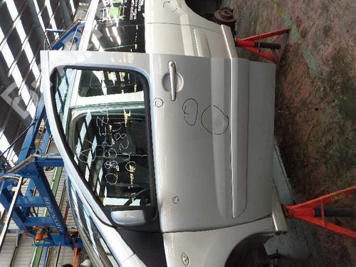 9002X4 | Porta frente esquerda EXPERT Van (VF3A_, VF3U_, VF3X_) 2.0 HDi 120 (120 hp) [2007-2021] RHK (DW10UTED4) 4907492