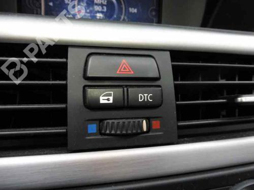 Schalter 3 Touring (E91) 318 d (143 hp) [2007-2012] N47 D20 C 4844074