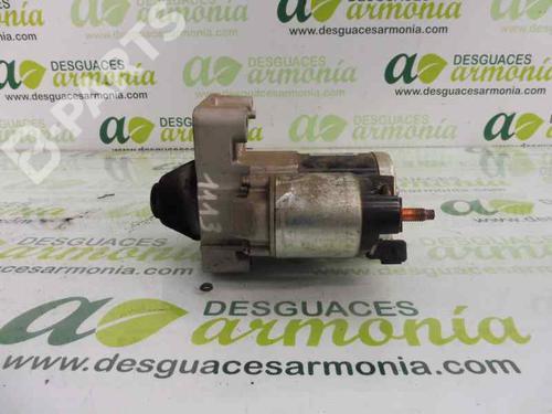 Motor de arranque PEUGEOT 207 (WA_, WC_) 1.4 16V V75500178004 | 27811032