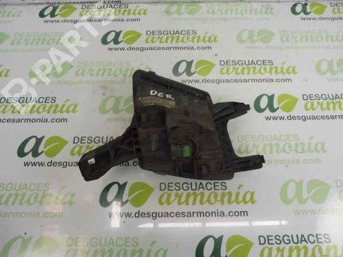 Farol Nevoeiro frente direito PEUGEOT 407 (6D_) 2.0 HDi 135 9641945480   27813773