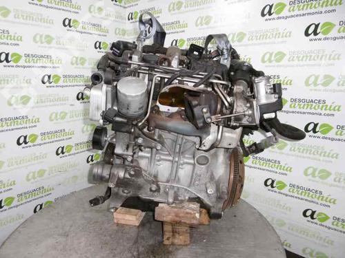 CBZ   CBZA   CBZ311515   Motor A1 (8X1, 8XK) 1.2 TFSI (86 hp) [2010-2015] CBZA 1854152