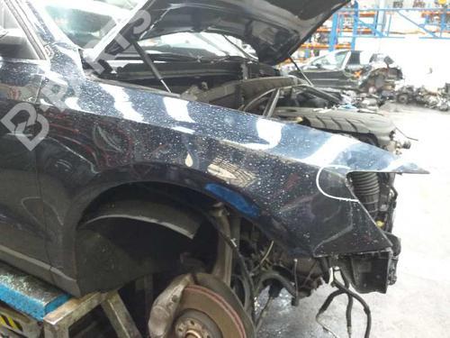 8R0821106A | Forskærm Højre Q5 (8RB) 2.0 TDI quattro (177 hp) [2012-2017] CGLC 6911910