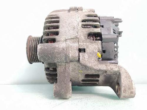 7789980AI01   TG15C012   2542672B   Alternador 3 (E46) 320 d (136 hp) [1998-2001]  7054824