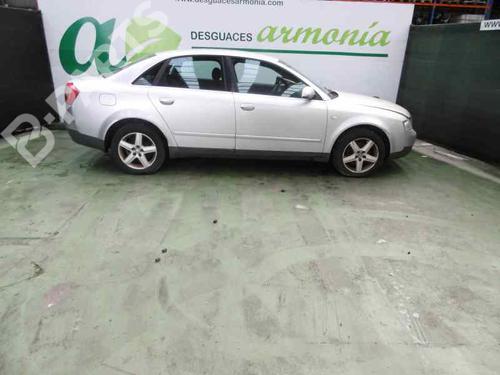 AUDI A4 (8E2, B6) 1.9 TDI(4 Portes) (130hp) 2000-2001-2002-2003-2004 27462787