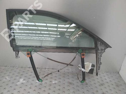 8P0959802K | Lève vitre avant droite A3 (8P1) 2.0 TFSI quattro (200 hp) [2004-2012] BWA 5617084