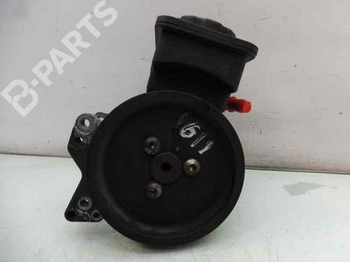 7692974536 | Servopumpe X3 (E83) 2.0 d (150 hp) [2004-2007] M47 D20 (204D4) 4068967