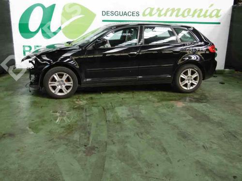 AUDI A3 Sportback (8PA) 1.6 TDI(5 Puertas) (105hp) 2009-2010-2011-2012-2013 27463258