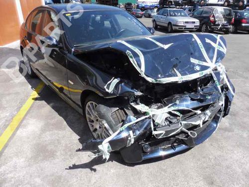Spjeldhus BMW 3 (E90) 320 d 780437301 | B81141871 | 33262292