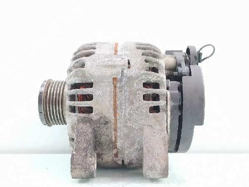 9646321880   0124525035   Generator C4 I (LC_) 1.6 HDi (90 hp) [2004-2011] 9HX (DV6ATED4) 4851352
