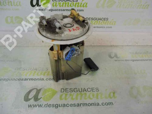 101977A/D | 0973135890106 | Bomba gasolina EXPERT Van (VF3A_, VF3U_, VF3X_) 2.0 HDi 120 (120 hp) [2007-2021]  4600056