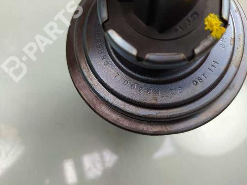 Egr BMW 3 (E90) 320 d 7801942 | 70068408 | 34036085