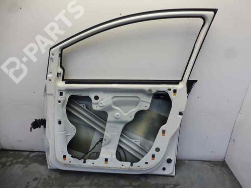 Porte avant droite SEAT ALTEA XL (5P5, 5P8) 1.6 TDI  30212064