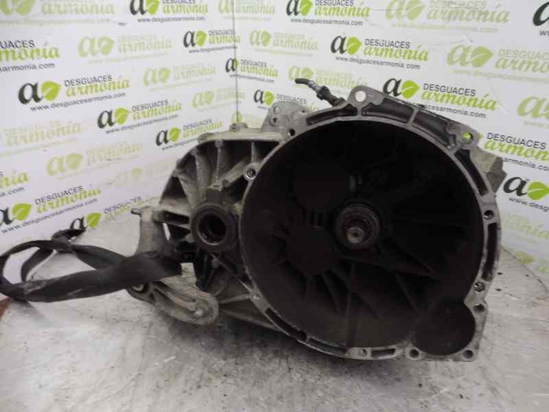 Ford S-Max 2006-2012 QYBA 1.8 L Diesel Egr Cooler