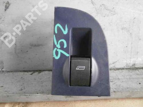 4B0989855 | 501690 | Interrupteur de vitre avant droite A6 (4B2, C5) 2.8 quattro (193 hp) [1997-2005]  2057989
