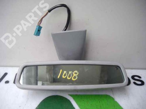 Espejo interior E-CLASS (W210) E 320 CDI (210.026) (197 hp) [1999-2002] OM 613.961 2305872