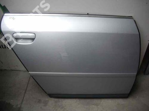 4B0833052   GRIS PLATA   4 PUERTAS   Tür rechts hinten A6 (4B2, C5) 2.5 TDI quattro (150 hp) [1997-2005]  2113814