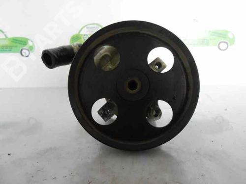 9631923580 | 26086644 | Servostyringspumpe XSARA (N1) 1.9 TD (90 hp) [1997-2000]  3141617