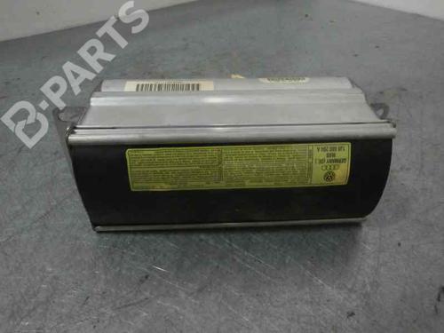 1J0880204A   1J0880204A   Passasjer kollisjonspute A3 (8L1) 1.8 (125 hp) [1996-2003] AGN 2053329