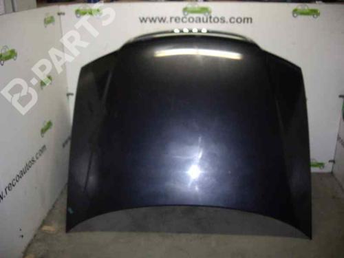 AZUL OSCURO | Hood A6 (4B2, C5) 2.4 (165 hp) [1997-2005]  2051540