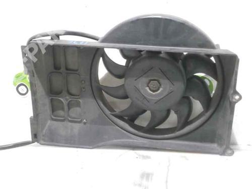 4A0959455C | Motorkühlung A6 (4A2, C4) 2.5 TDI (116 hp) [1994-1997]  2100769