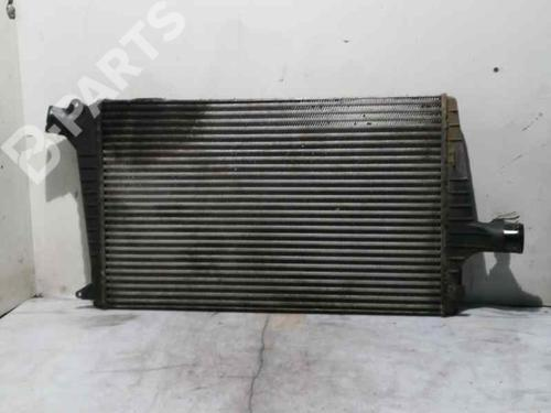 4B0145805A   Intercooler A6 (4B2, C5) 2.5 TDI quattro (180 hp) [2000-2005]  2076505