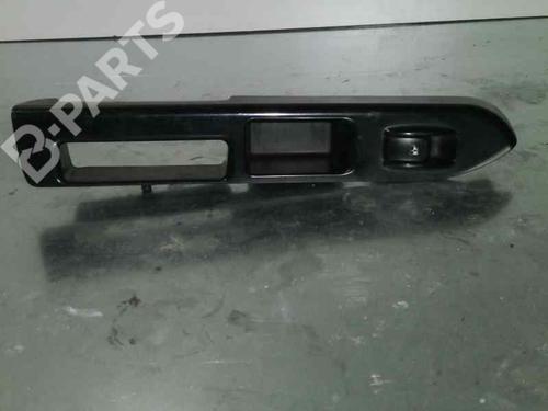 Kia 93580-FD20001 Door Window Switch