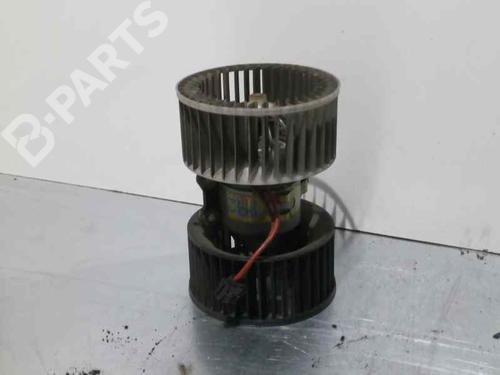 Motor da chauffage 3 (E46) 316 i (105 hp) [1998-2002]  2085004