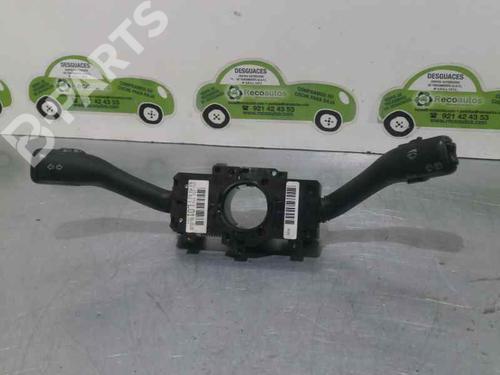 8L0953513G   202852   ATW   Switch GALAXY (WGR) 2.8 V6 (204 hp) [2000-2006] AYL 2314926