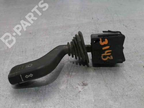 12268700 | Spak kontakt CORSA C (X01) 1.2 (F08, F68) (75 hp) [2000-2009]  2073548